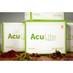 Aculite Patch